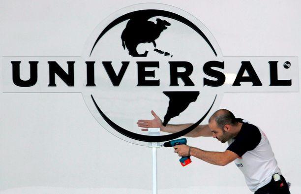 Universal Music aikoo painostaa Spotifyta kuihduttamaan ilmaisversionsa.