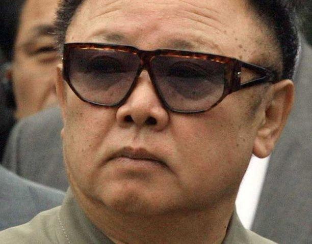 Pohjois-Korean johtaja on kärsinyt jo pitkään terveysongelmista.