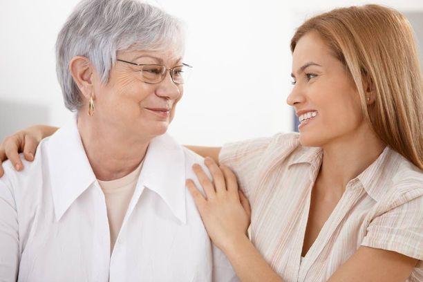 Juuri eläkkeelle siirtyneet tuntevat itsensä helposti tarpeettomiksi.