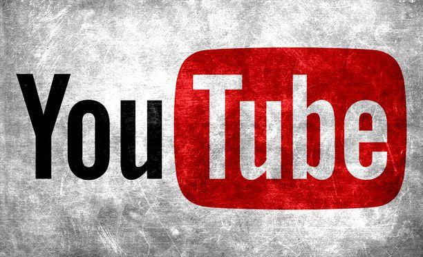 Youtube suunnittelee tekevänsä sarjoistaan ilmaisia katsoa.