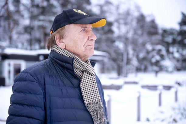 Eino Grön aloittaa juhlakiertueensa Turussa 2. helmikuuta. Maaliskuun puolella vuorossa ovat Helsinki, Pori, Tampere, Lahti sekä Ruotsin Finnspång ja Tukholma. Toukokuussa hän nousee lavalle vielä Oulussa ja Pellossa.