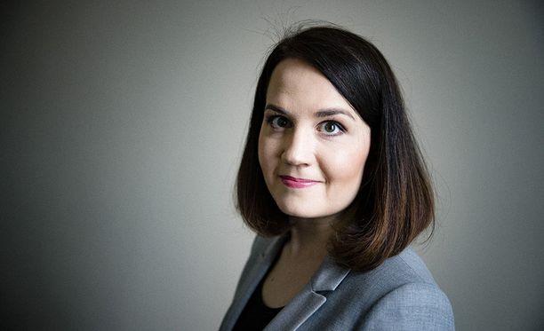 Opetus- ja kulttuuriministeri Sanni Grahn-Laasonen on myöntänyt 991 200 euroa taiteen perusopetuksen saatavuuden parantamiseen.