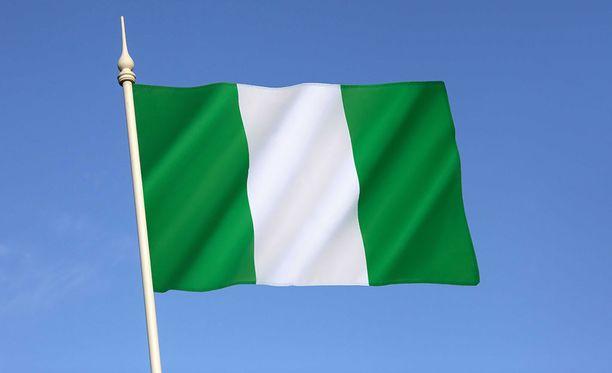 Yhdysvaltain ulkoministeriö kehottaa maan kansalaisia harkitsemaan tarkkaan Nigeriaan matkustamista.