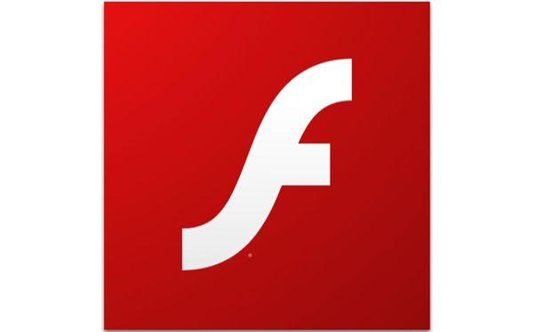Flash kerää yhä enemmän merkittäviä vastustajia.