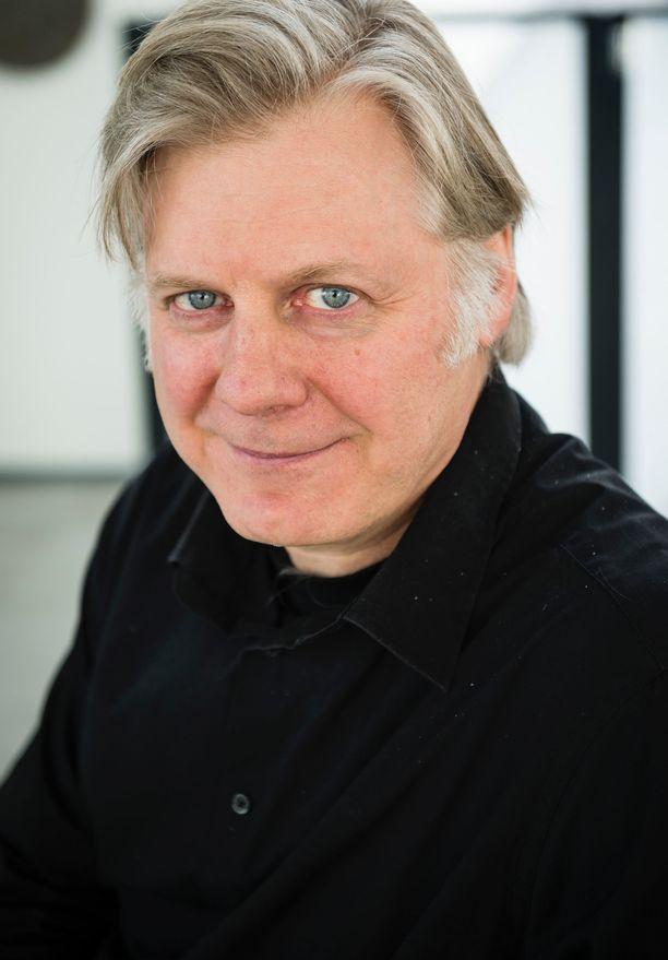 Syöpätutkija Juha Klefströmin mukaan uusien tehokkaiden immuunihoitojen testaus on vaarassa.