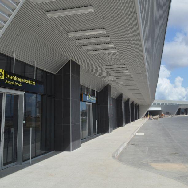 Rakentaja tunnusti lahjoneensa Mosambikin viranomaisia.