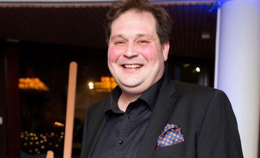 Jethro Rostedt on nyt 4000 euroa köyhempi.