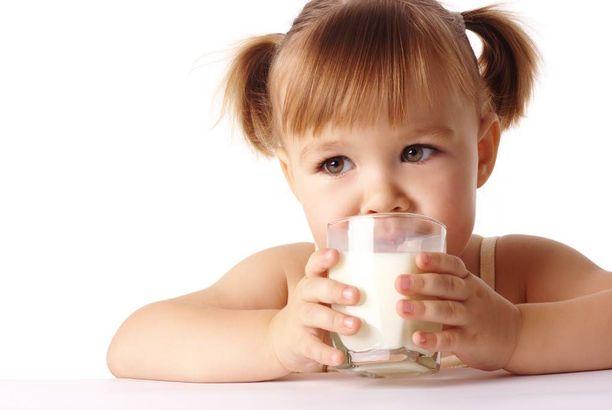 Rasvaton maito on terveyttä ajatellen edelleen varmempi vaihtoehto kuin täysrasvainen.