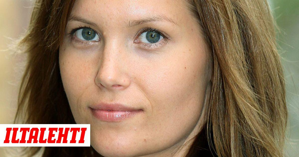 Laura Närhi Kappaleet