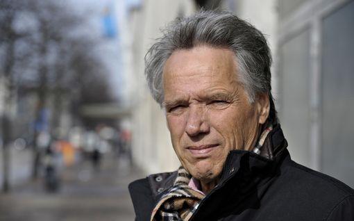 """Näin Tapani Brotherus vastaa uusiin tietoihin chileläisistä: """"Meidän pelastusoperaatio oli made in Finland"""""""