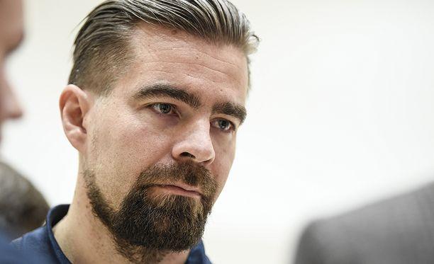 Jussi Ahokkaan mukaan Suomi saa ensi kaudellakin kilpailukykyisen joukkueen nuorten MM-kisoihin.