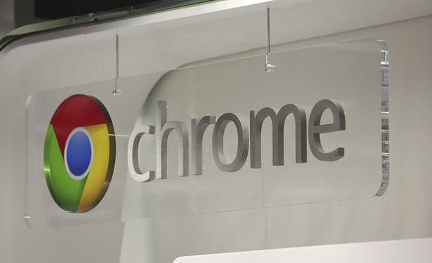 Tähän saakka Chromeen on täytynyt asentaa mainoksenesto-ohjelmisto erikseen. Tulevaisuudessa esto löytyy selaimesta automaattisesti.