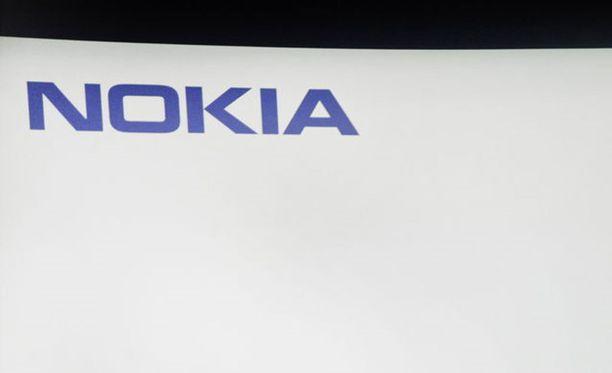 Nokian luottamusmies Jari Nummikoski pitää hyvänä sitä, että alkuperäinen vähennystarve aleni.