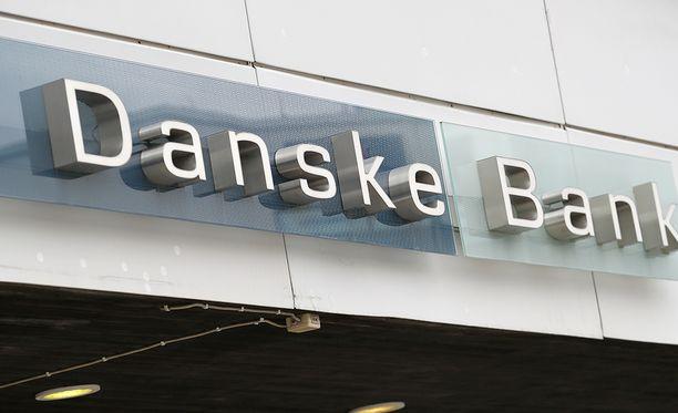 Ammattiliitto Pro ry, Ammattiliitto Nousu ry ja Danske Bankin henkilöstöyhdistys ry ovat ilmoittaneet rahoitusalan lakonuhasta.