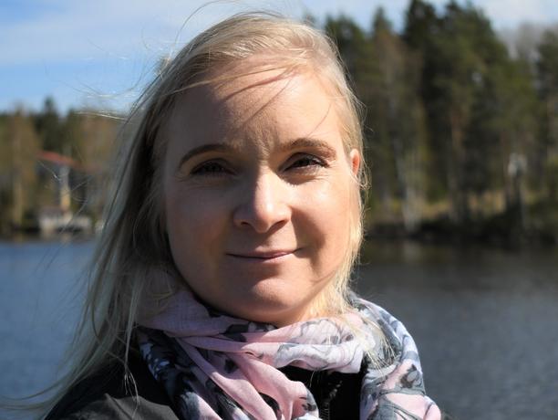 Titta Heikkilä alleviivaa Sportliv-ohjelmassa, ettei Tampereen Sisu salli minkäänlaista voimistelijoiden epäasiallista kohtelua.