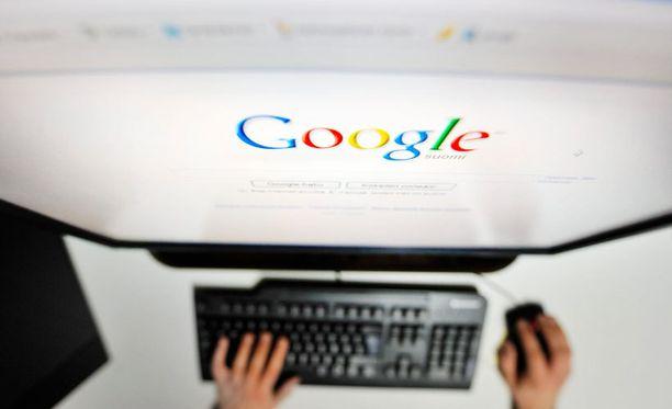 Google+ ei ehkä ollut ihan kuolleena syntynyt idea, mutta ei se koskaan oikein lentoonkaan lähtenyt.