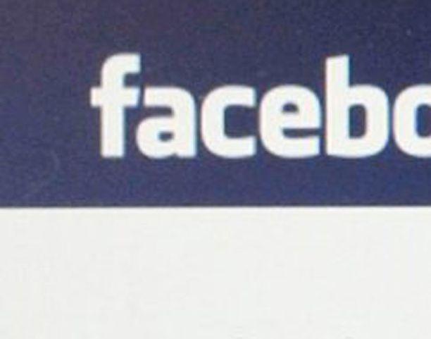 Facebookin halutaan jatkossa huolehtivan paremmin käyttäjiensä turvallisuudesta.