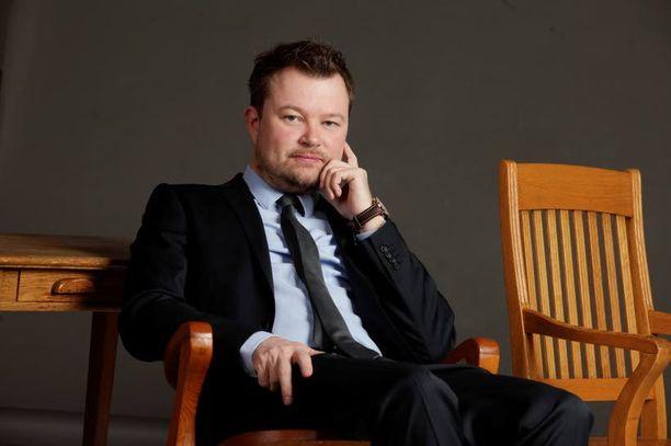 Jyrki Järvilehdon veneturma vaati yhden kuolonuhrin vuonna 2010. Vuotta myöhemmin Jimin esittämä Rekonstruktio-ohjelma pyrki havainnollistamaan tapahtumat, joissa Järvilehdon vene romuttui.