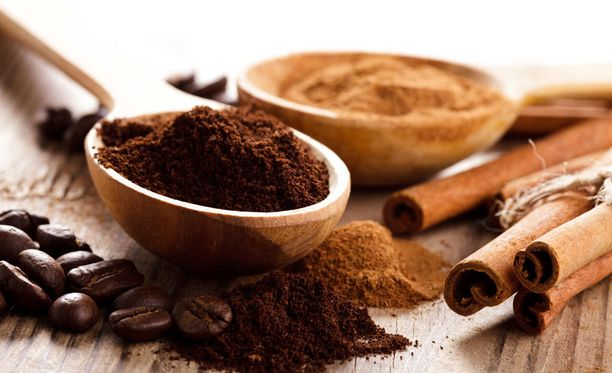 Kahvin terveysvaikutuksia selvittäneet tutkimukset ovat olleet ristiriitaisia. Nyt tehdyn korealaistutkimuksen mukaan 3-5 kupillista kahvia päivässä vähentää valtimoiden tukkeutumisriskiä.