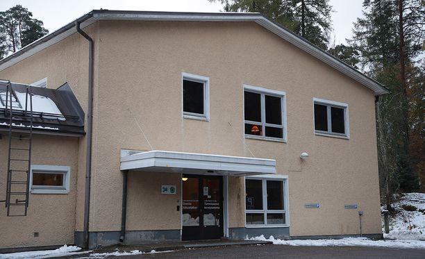 Kaikkiaan seitsemän ihmistä sai turmassa lieviä vammoja, ja heitä on hoidettu Raaseporin sairaalassa.