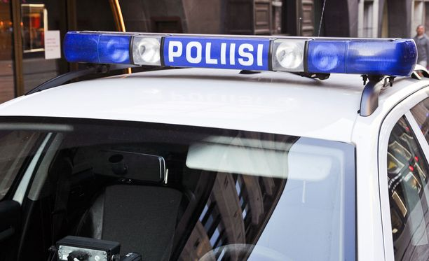 Poliisi esittää taposta epäiltyä miestä tänä iltapäivänä vangittavaksi.