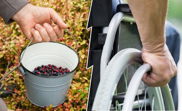 Oikeus katsoi, ettei miehen halvaantumiselle löytynyt yksiselitteistä syytä.