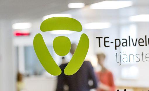 Työttömien määräaikaishaastattelut eivät vielä etene tavoitteiden mukaan, kertoo Lännen Media.