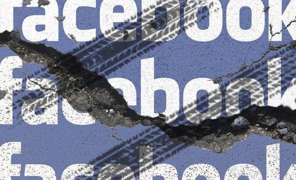 Skandaalin vaikutukset alkavat näkyä kaikessa Facebookin toiminnassa.
