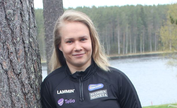 Petra Olli selvitti tiensä finaaliin kaatamalla torstaina Krystsina Fedarashkan 9-1 ja Viktoria Bobevan 6-0.