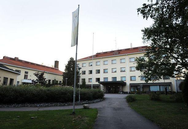 SAKKI ry:n liittokokouksessa Kiljavalla nousi kohu tavasta, jolla henkilövalinnat junailtiin.