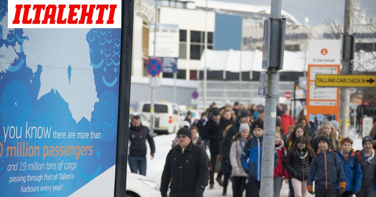 puolalaiset naiset etsii seksiä keuruu prostituutio kurikka