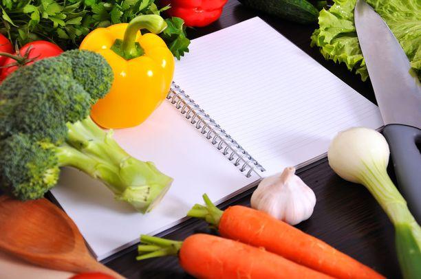 Taustakartoitus osoitti, että reumasairauksia sairastavat tarvitsevat tietoa ruokavalion vaikutuksista sairauteensa.