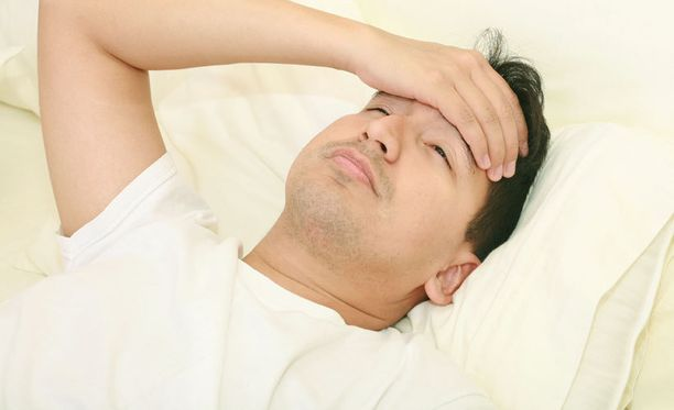 Saksalaistutkimuksen mukaan miehet kipuilevat enemmän suuria leikkauksia, naiset pieniä.