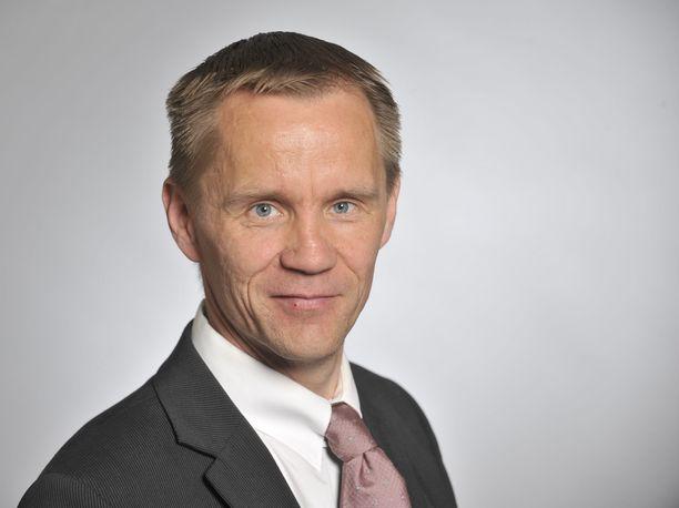 Perussuomalaisten kansanedustaja Mika Niikko on vaalipäällikkönsä tavoin joutunut pidätetyksi ulkomailla levitettyään kristillistä sanomaa.