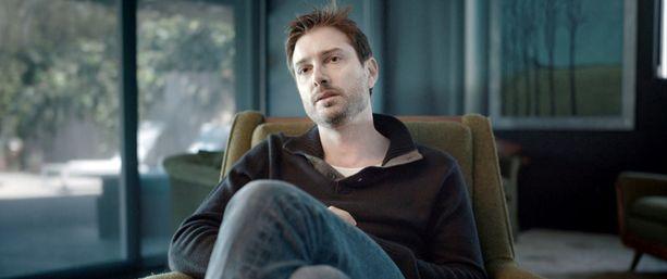 James Safechuck puhuu kokemuksistaan HBO:n dokumentissa.