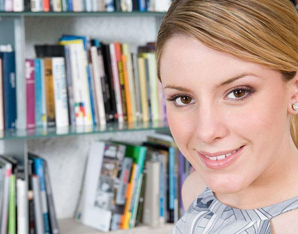 Viihtyvyys ja ilmapiiri ovat Suomen lukioissa hyvällä tasolla, opiskelijat arvioivat.
