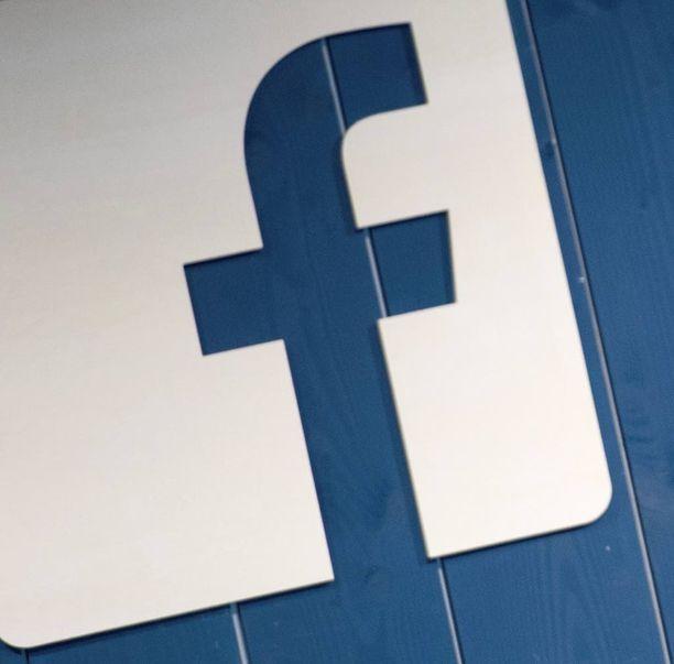 Facebook oli yleisin sosiaalinen media, jossa intiimejä kuvia levitettiin ilman kohteensa suostumusta.