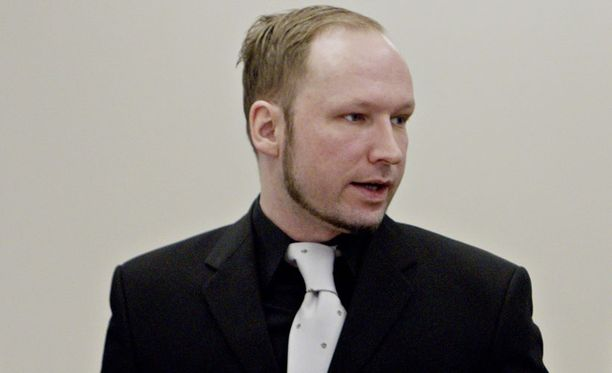 Anders Behring Breivik kertoi tänään oikeudessa pitävänsä demokratiaa enemmistön diktatuurina.