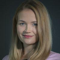 Anne Teräväinen