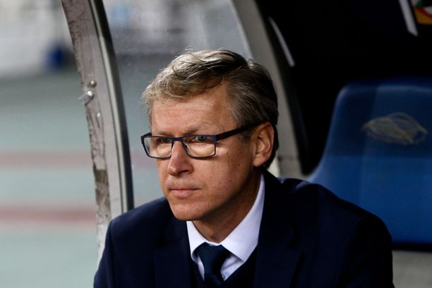 Markku Kanerva on tuonut myös taloudellista menestystä.