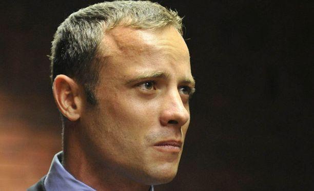 Oscar Pistorius saataa joutua oikeuteen myös dopingainerikkomuksesta.