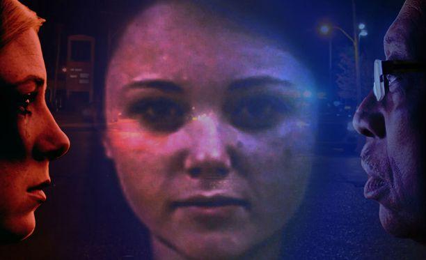 Sarah Graves sai viiden vuoden vankeustuomion.