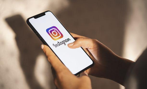 Instagramissa saattaa olla pian mahdollista jakaa ryhmätarinoita.