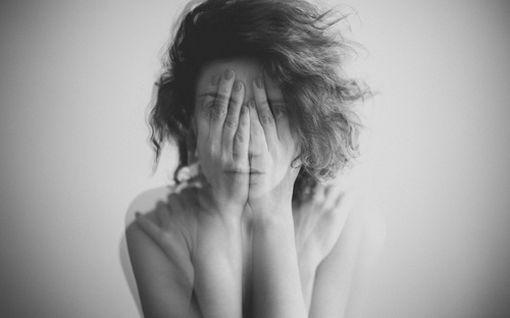 Näin unenpuute tuhoaa kroppasi - vaikuttaa koko elämään