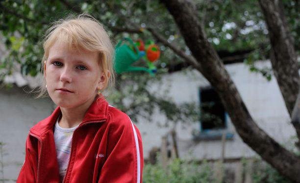 Anna menetti sunnuntain ja maanantain välisenä yönä kotinsa Sartanaan kohdistuneessa iskussa.