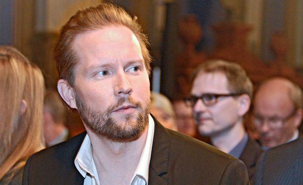 Pekka Himanen ei ole kommentoinut tutkimukseensa liittynyttä kohua.