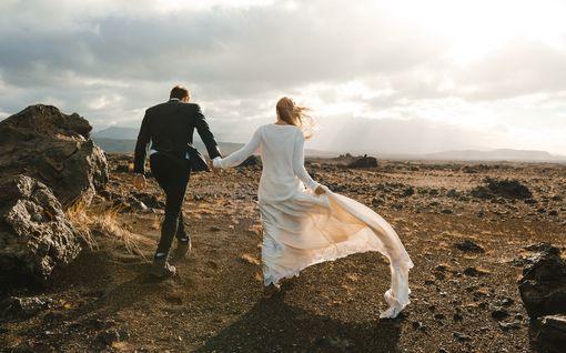 Kysy nämä 5 kysymystä ennen avioliittoa tai asuntolainaa - vastaukset paljastavat suhteen kestävyyden