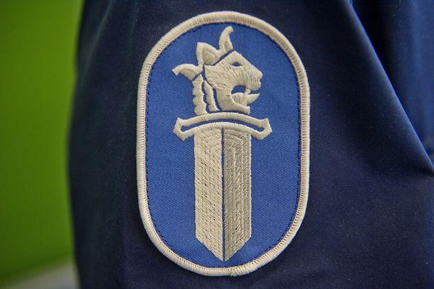 Pitkäperjantai tuotti pitkälle poliisioperaatiolle toivotun tuloksen.