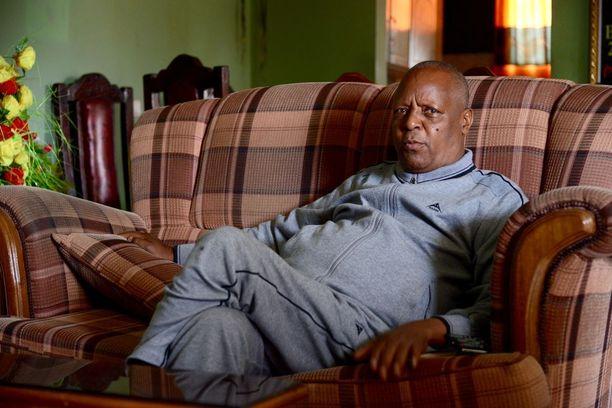 Professori Merera Gudinaa sanotaan Etiopian vaikutusvaltaisimmaksi oppositiopoliitikoksi. - Olen vankilasta vapautumiseni jälkeen koonnut ja järjestänyt rintamaamme. Pidän mahdollisena, että minut vangitaan uudelleen, mutta uuden pääministerin suhteen olen varovaisen toiveikas.