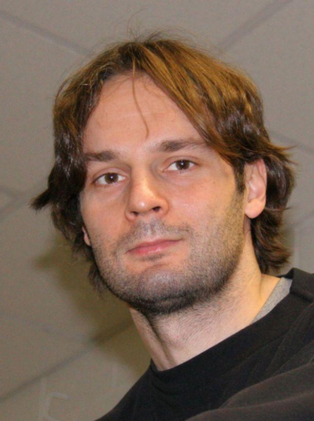 Niklas Bäckström nousi kertaheitolla NHL-vahtien eliittiin.